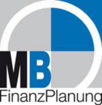 Unser Sponsor: MB Finanzplanung